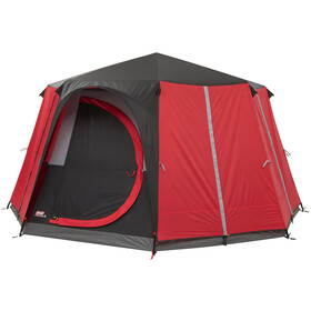Coleman Octagon 8 Tente Festival Collection